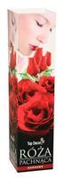 Róża pachnąca