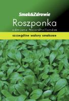 Roszponka