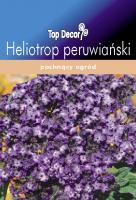 Heliotrop peruwiański