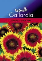 Gailardia