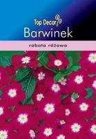 Barwinek