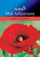 Mak tulipanowy