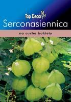 Serconasiennica