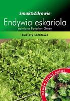 Endywia eskariola