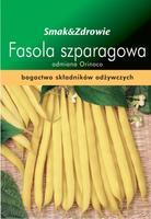 Fasola szparagowa