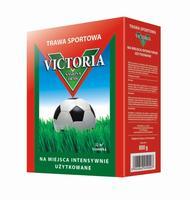 VICTORIA SPORTOWA